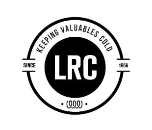 LRC-Coil-Logo