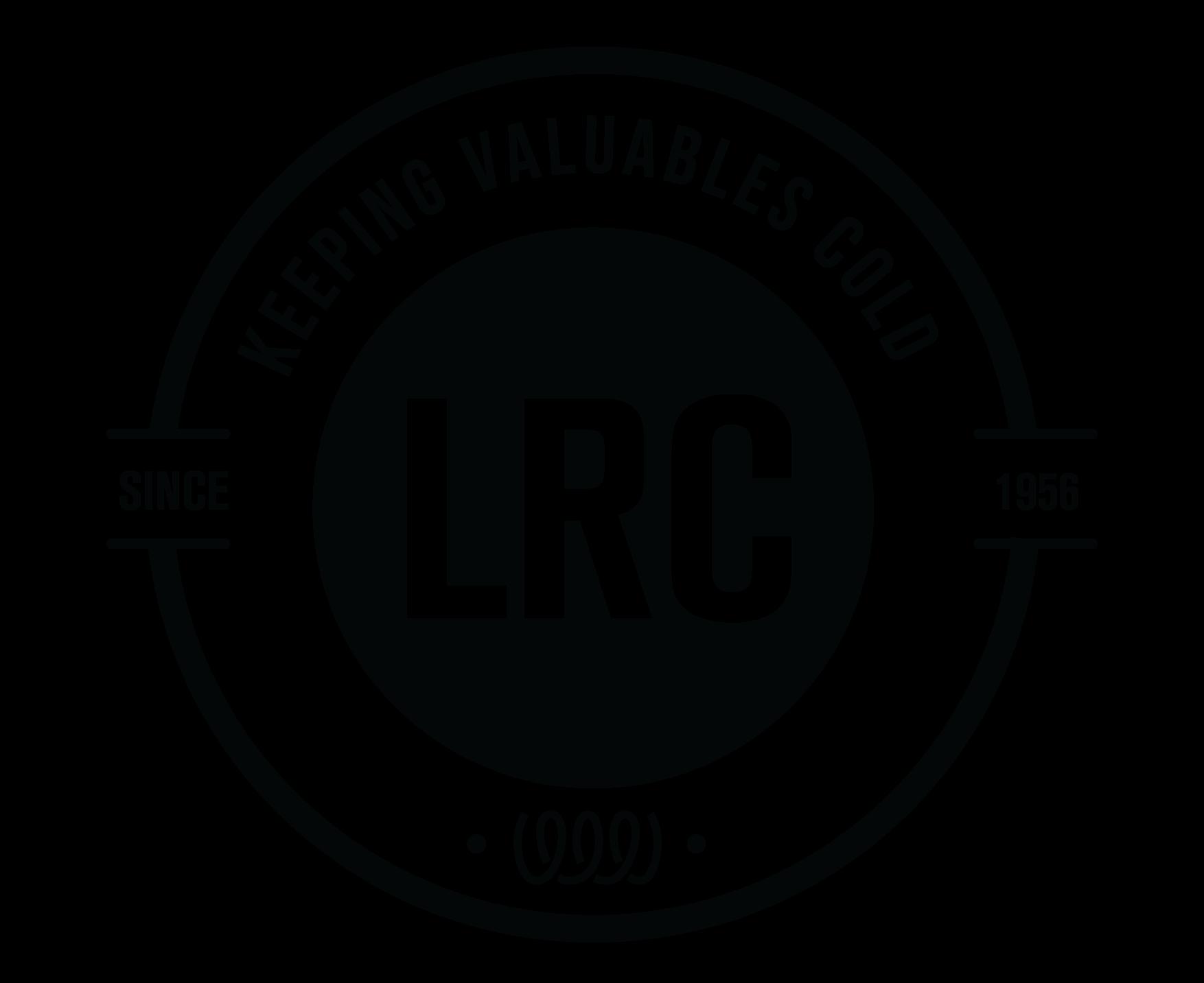 LRC Coil