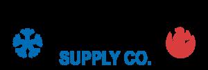 ACRO Supply Company Logo