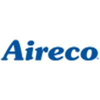 Aireco Logo