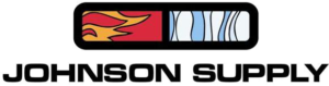 Johnson Supply Logo