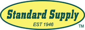 Standard Supply Logo