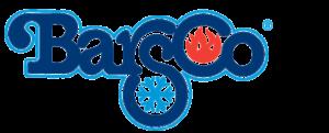 Barsco Logo