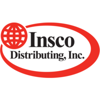 Insco Distributing Logo