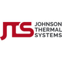 Johnson Thermal Systems Logo