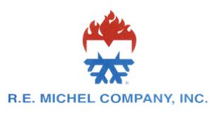 RE Michel