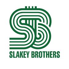 Slakey Brothers Logo