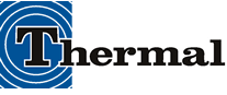 Thermal Supply Logo