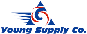 Youngs Supply logo