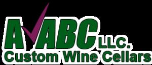 AABC Custom Wine Cellars