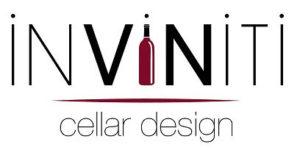 Inviniti Wine Cellar Design