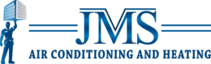 JMS AIr Conditioning