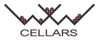 Wellington Wine Cellars