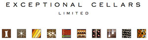 Exceptional Cellars Logo
