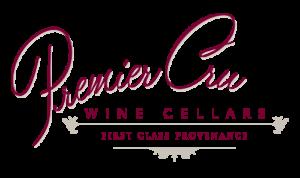 Primier Cru Wine Cellars